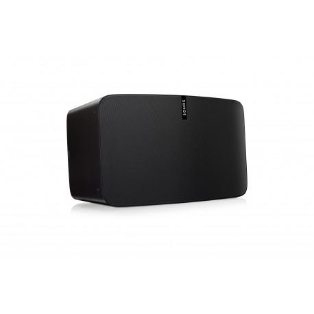 Sonos Play 5 (2°génération) noir