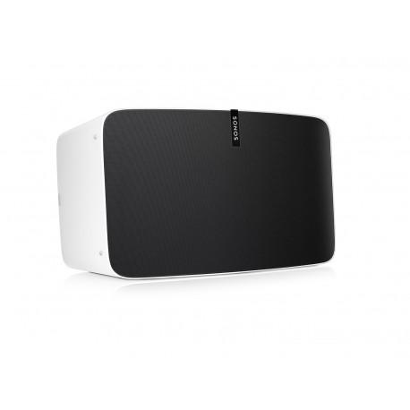 Sonos Play 5 (2°génération) blanc