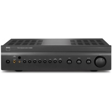 C 326 bee graphite Amp