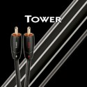 Tower rca to rca 1m