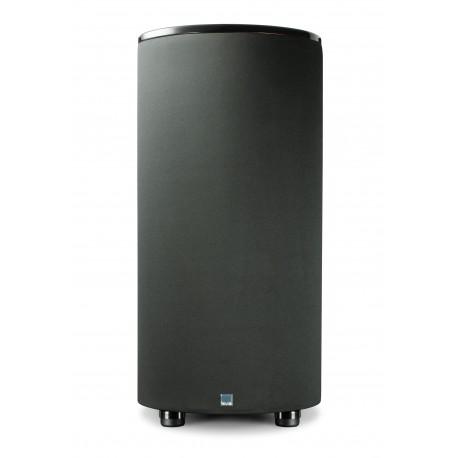 """PC-2000 12"""" 500W Black Ash Cylinder"""