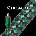 Chicago RCA 2m