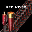 Red River RCA 0,5m pair