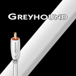 GreyHound 12m Sub