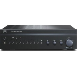 C 356 bee DAC 2 graphite Amp