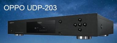 UDP-203